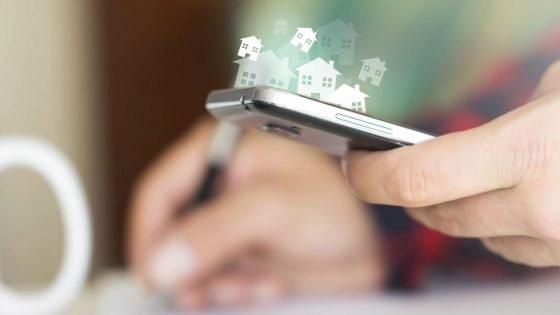 acquisizione-compravendita-tecnologia