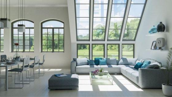 Il luxury real estate è adatto a tutti gli agenti immobiliari?