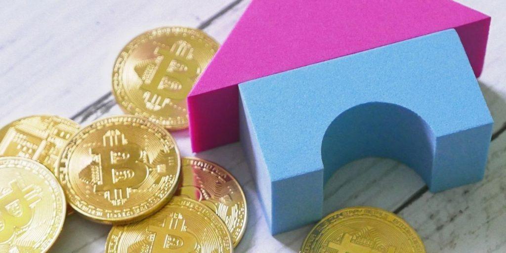 Il futuro dell'immobiliare può passare da blockchain e MLS globale?