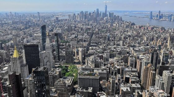 viaggio-new-york