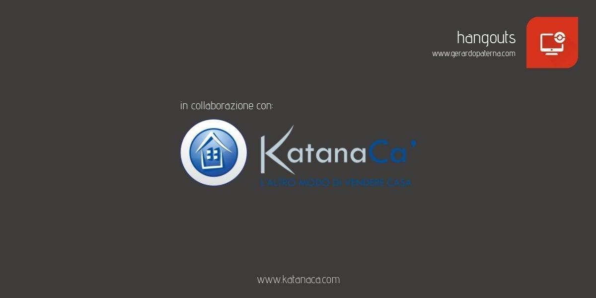 Profilazione dell'acquirente e ricerca della casa online: una sfida di prospettiva per l'agente immobiliare