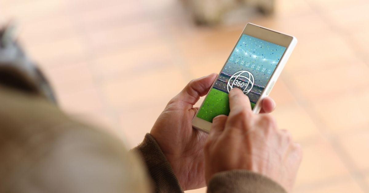 La realtà virtuale e l'impatto nell'immobiliare: ecco la visione di Realistico