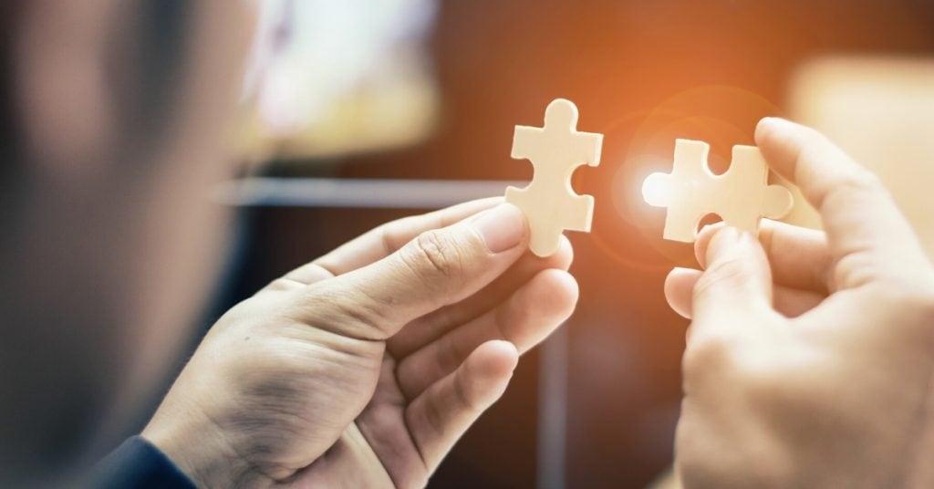 Competere o connettere? Ecco la vera sfida dell'intermediazione immobiliare