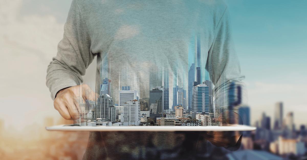 agenzie immobiliari digitali