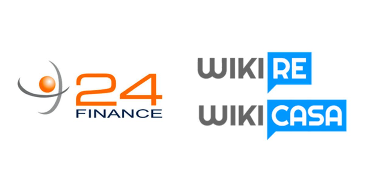 24finance wikire