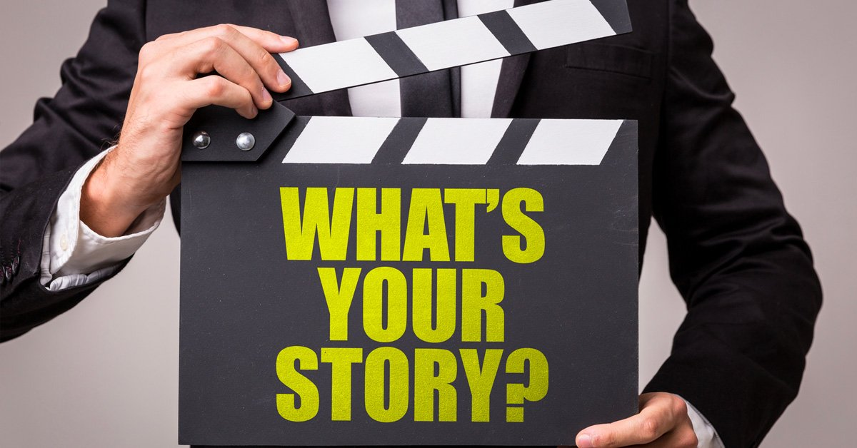 agente immobiliare narrazione
