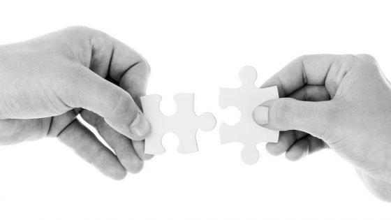 aggregazioni intergruppo