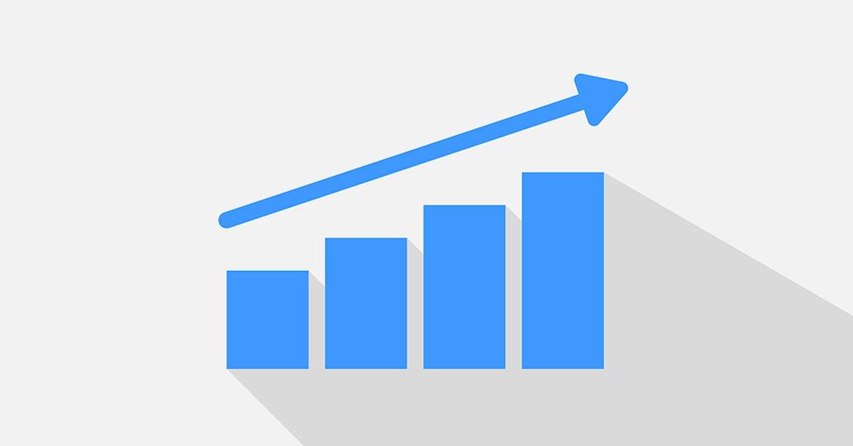 cambiamento agenti immobiliari