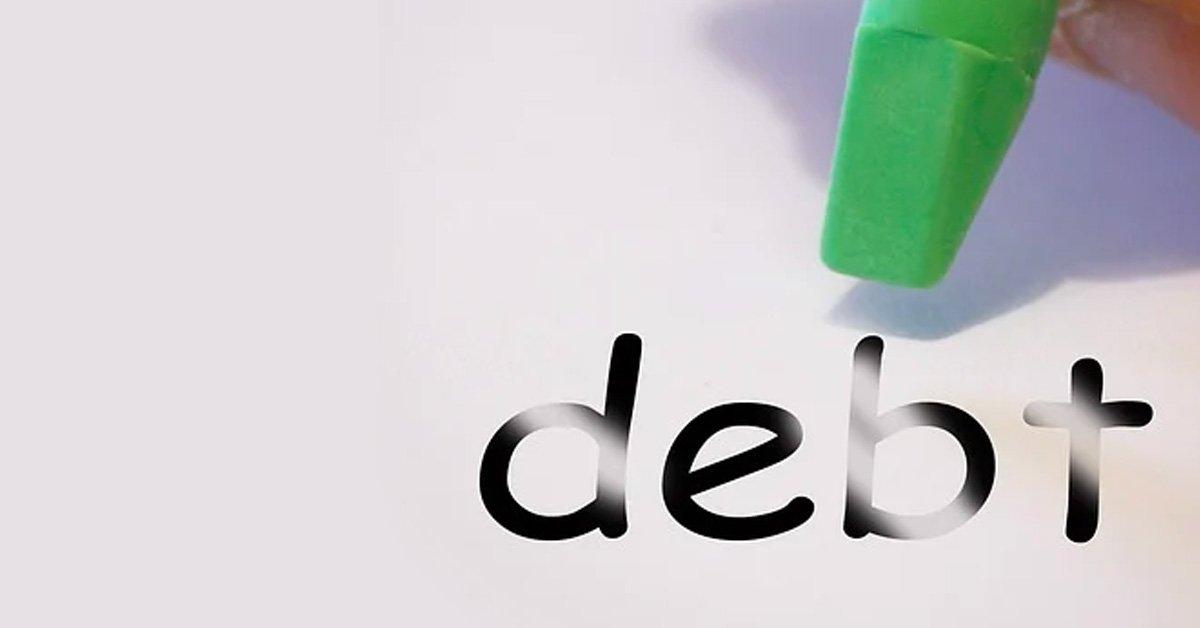 crediti immobiliari non performanti