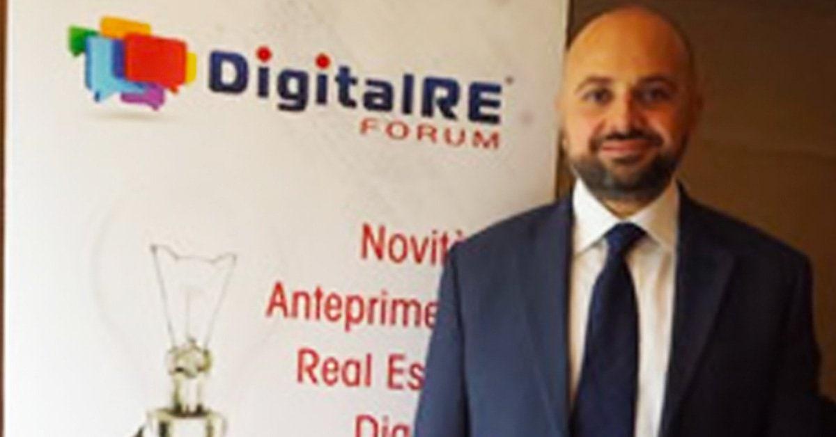 digitalre