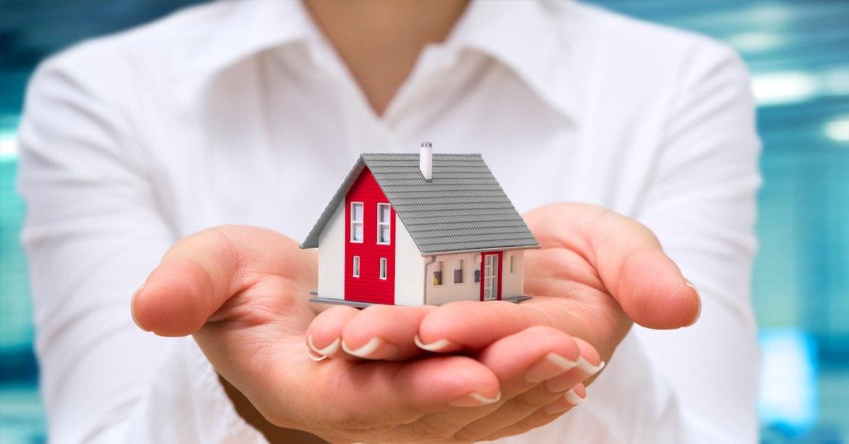 disintermediazione immobiliare