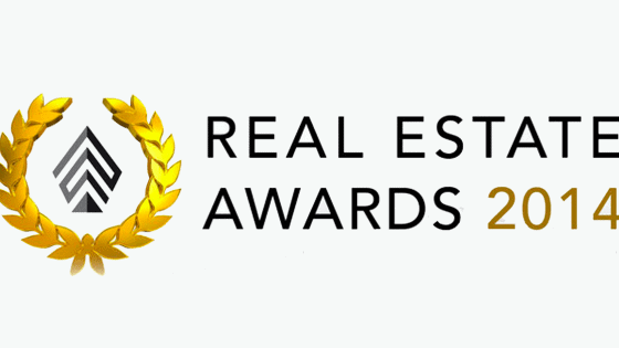 real estate 2014