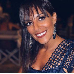 Floriana Branca